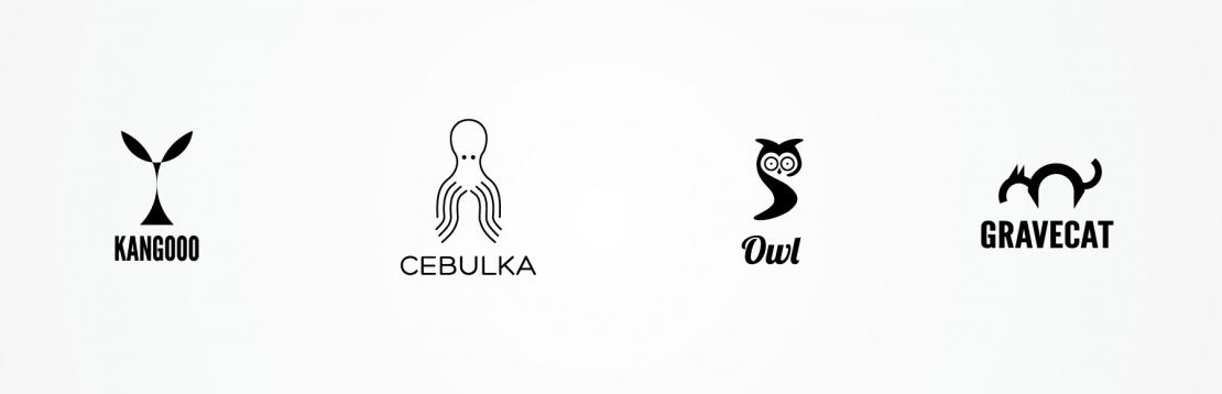 animal-pictograms
