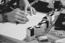 designing-font