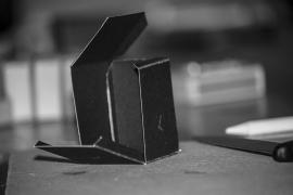 paper-construction