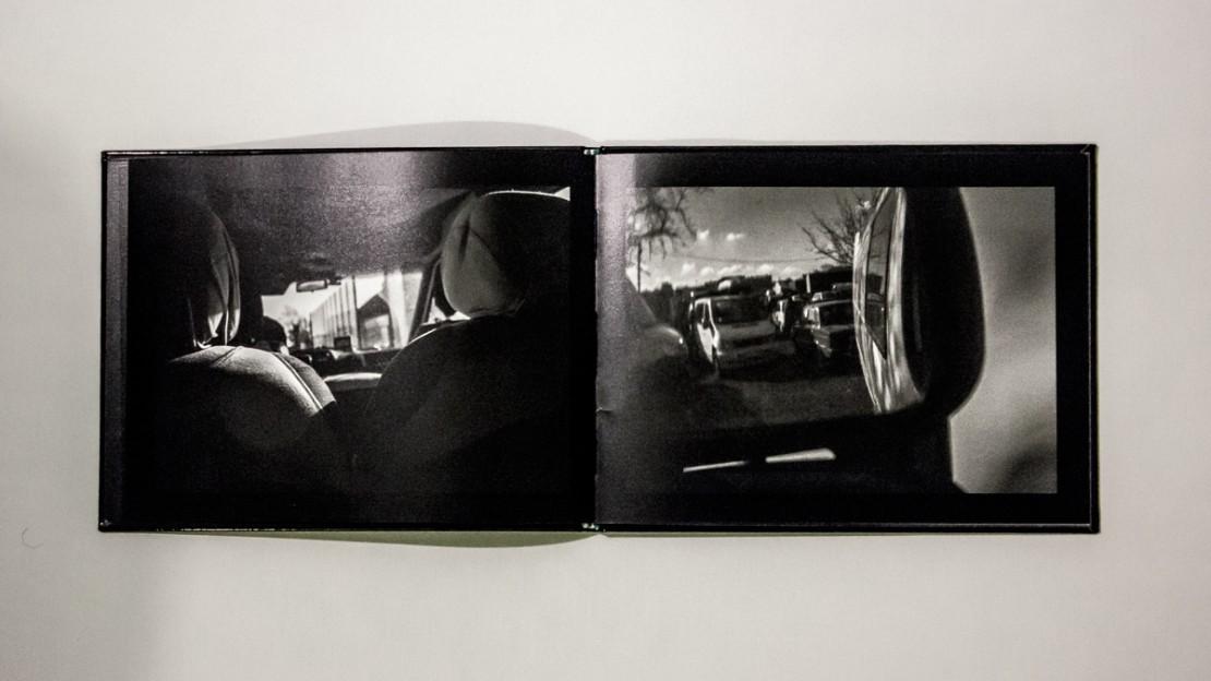 photobook-cars