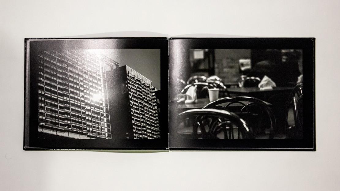 photobook-city