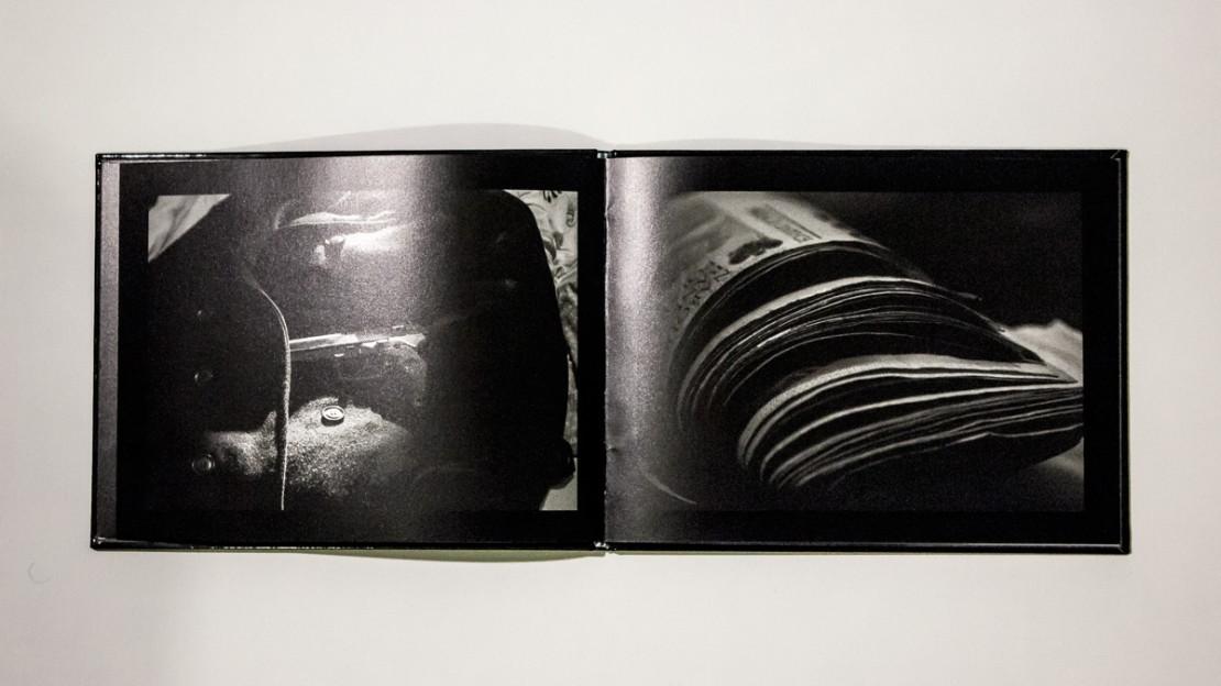 photobook-crime