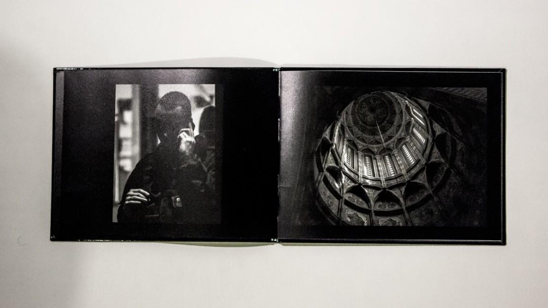 photobook-policeman