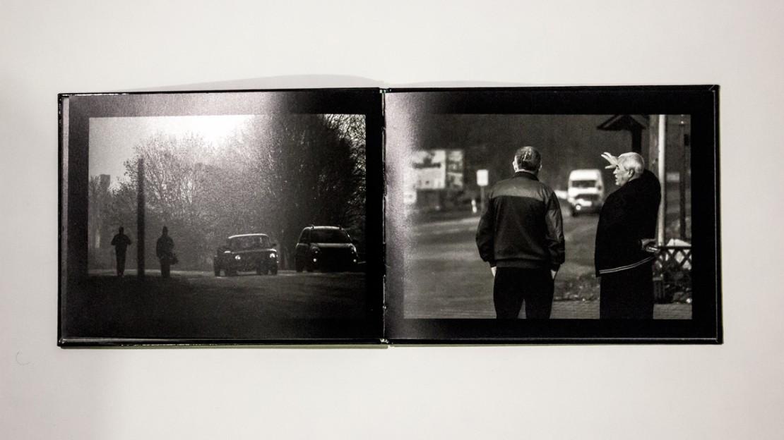 photobook-start