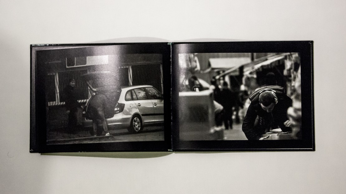 photobook-transport