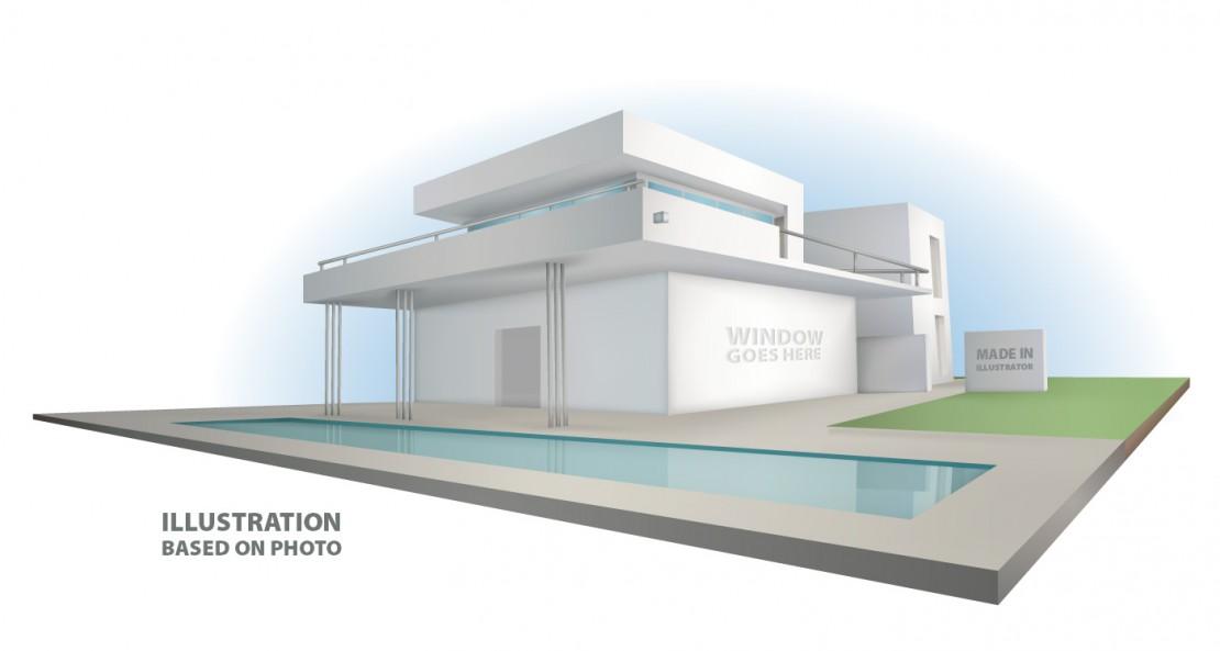 Home-illustration