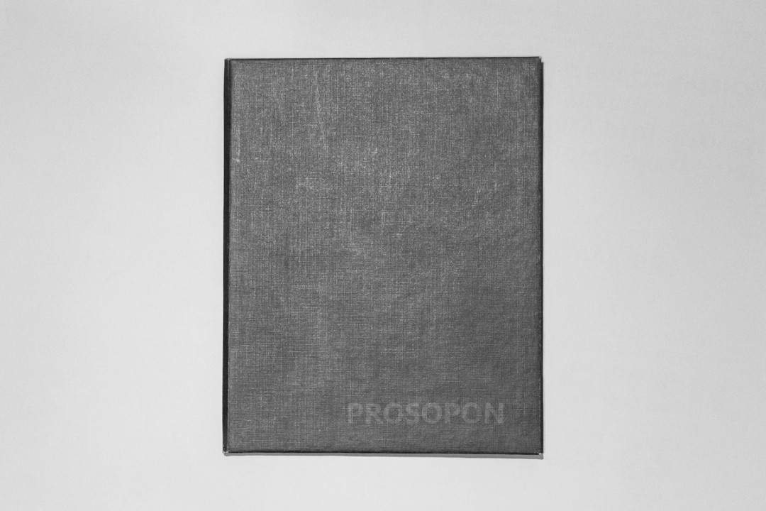 PROSOPON_1