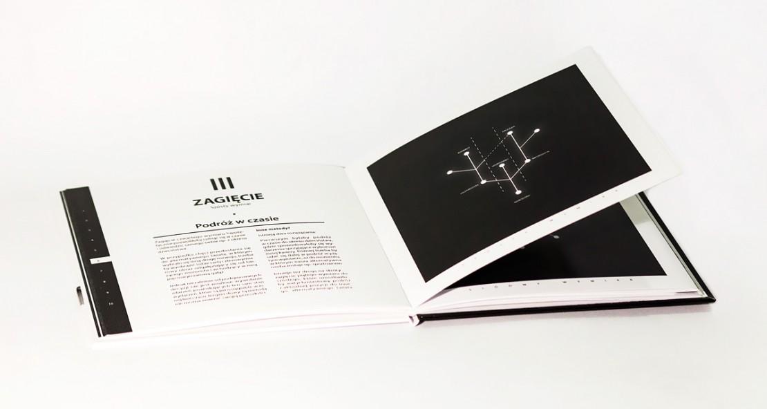 Book Cover Design Minimalist ~ Minimalist book layout imgkid the image kid