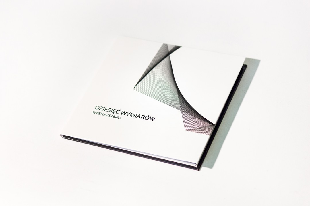 ten-dimensions-book