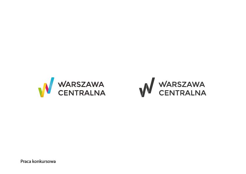 logo_kewin